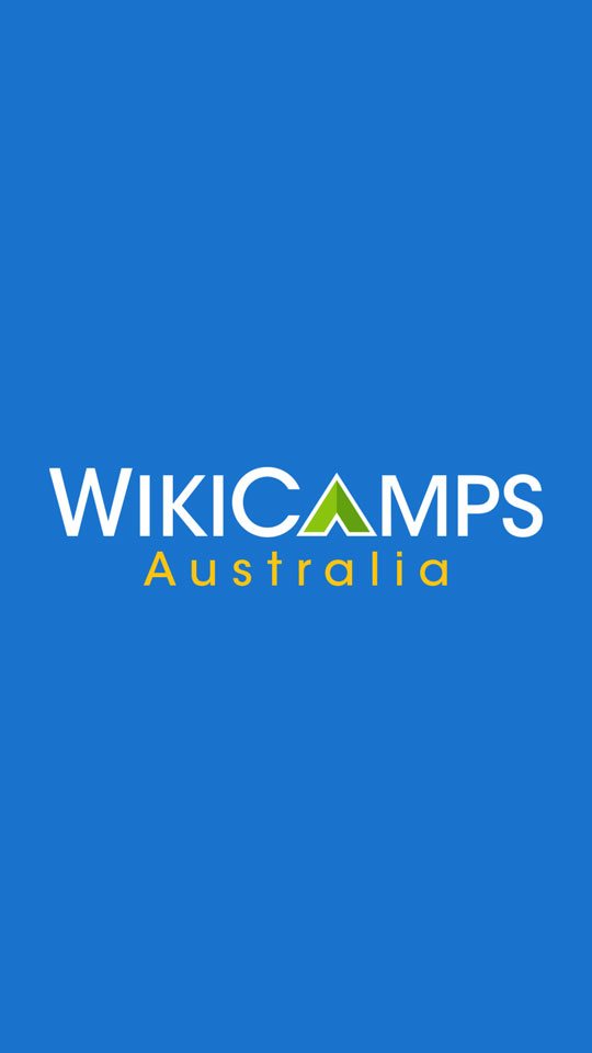 Wiki-Camps
