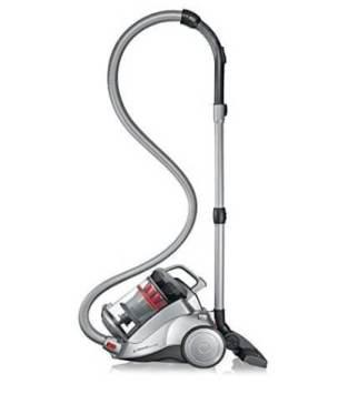 best bagless vacuum under 200