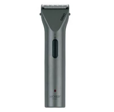 best dog hair clippers