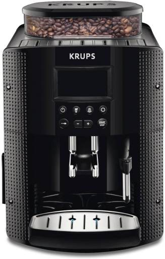 coffee commercial machine