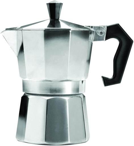best coffee maker machine