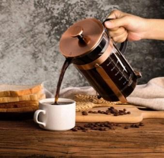 best espresso machine under $700