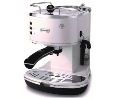 best espresso setup under $500