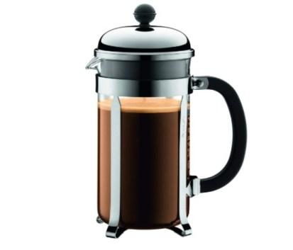 best french press coffee maker 2020