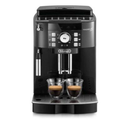 best nespresso machine for latte