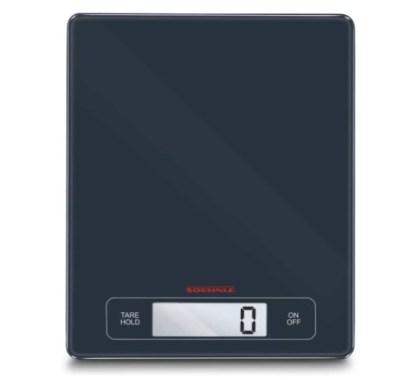 best kitchen scales 2021
