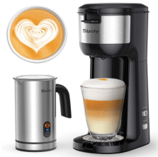 cappuccino_machine_and_latte_maker_bundle