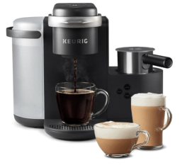 latte_and_cappuccino_maker