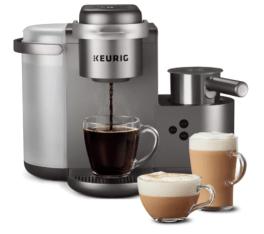 best budget coffee maker