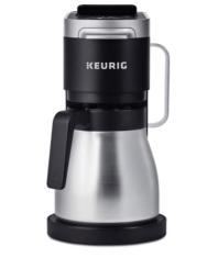 best coffee maker under $200 reddit