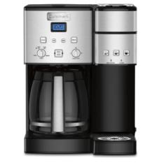 best coffee maker under $300