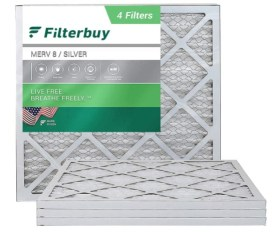 Best furnace filter for allergies consumer reports