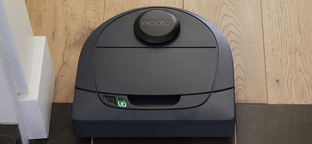 What is the best self emptying robot vacuum?
