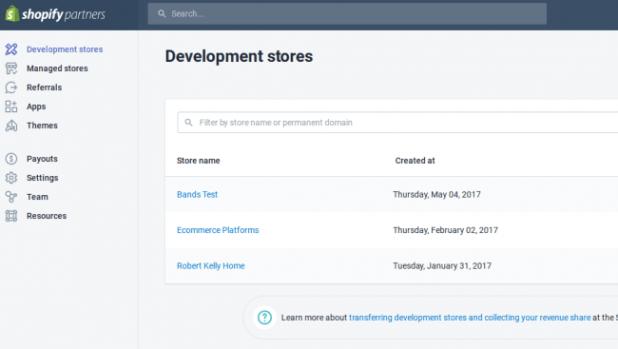 هل منصة شوبيفاي2 Shopify افضل منصة للتجارة الالكترونية ؟