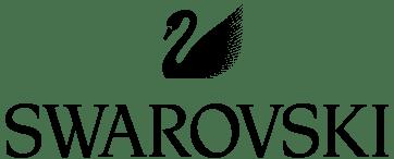 الموقع الرسمي لماركةسواروفسكي