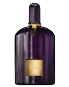 فيلفت اورشيد من توم فورد (Tom Ford Velvet Orchid)
