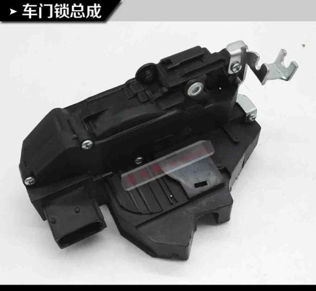 تجربتي الشرائية من موقع تاوباو Taobao قطع سيارة وكمبيوتر و سلع أخرى18