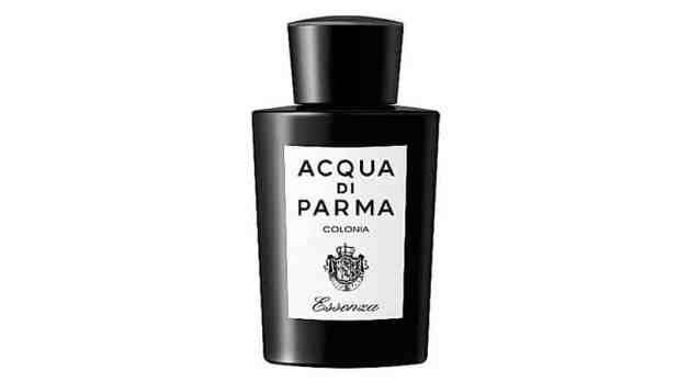 أكوا دي بارما إسينزا Acqua di Parma Essenza