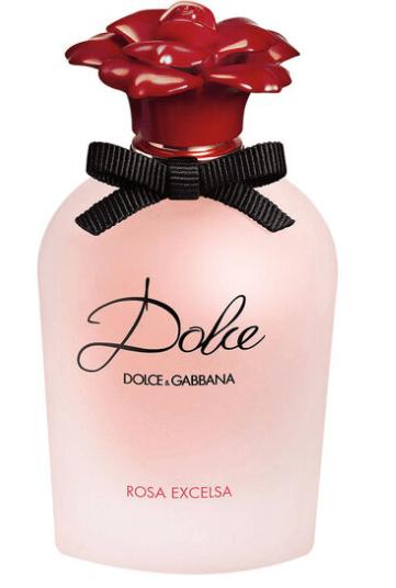 روز إكشيلسا من دولتشي آند جابانا Dolce Rosa Excelsa