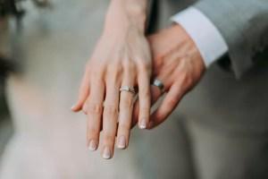 Udane małżeństwo – jak je stworzyć