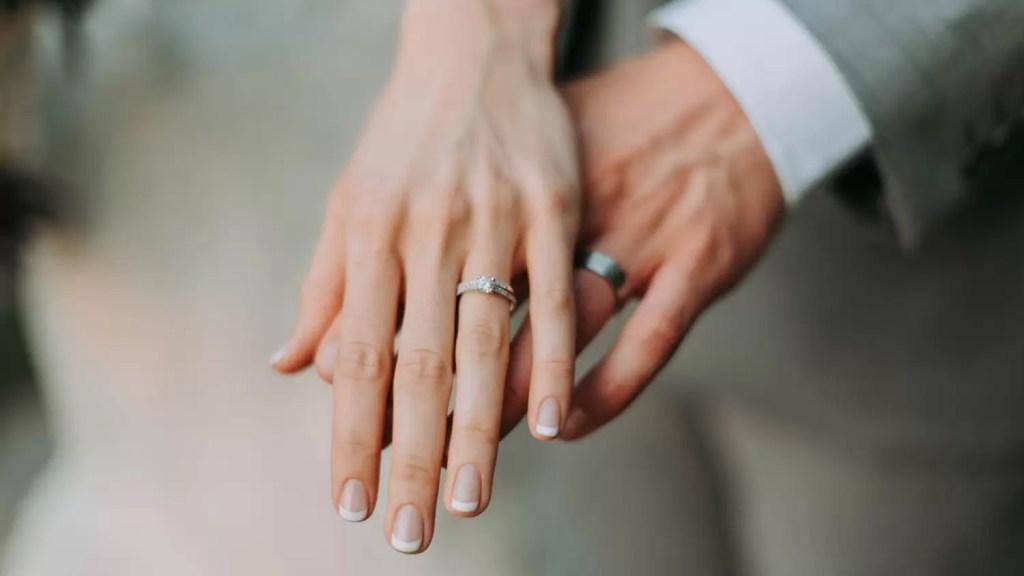 Udane małżeństwo