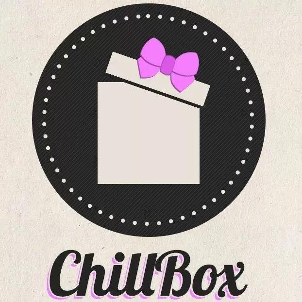 ChillBox