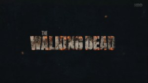 The Walking Dead – czy nadal daje radę?