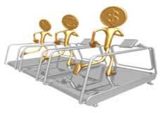 money working 09.20.13-2