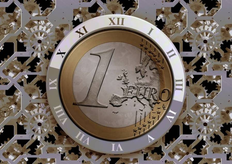 Is time really money? Why time pressure seems to be on the rise.