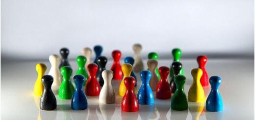 diversify diversify diversify