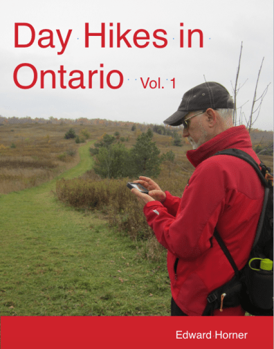 Day Hikes Cover copy