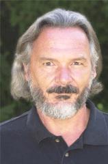 Bill Cerbin