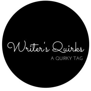 writers-21