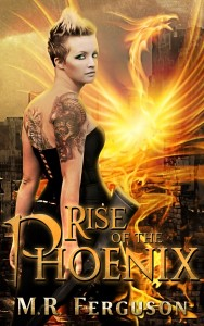 RiseofthePhoenix_ebook_Final_new