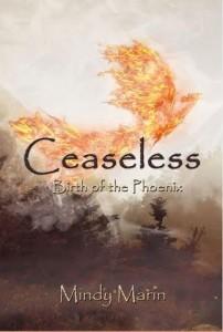 Ceaseless-202x300