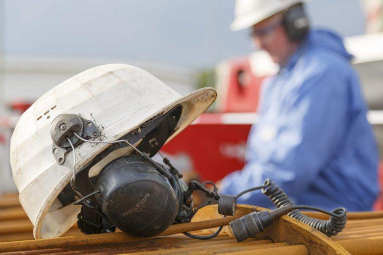 Preparing Your Workplace Today - Hazards