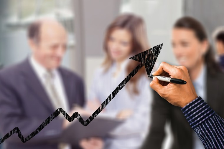 How to Become a Better Leader by Using POSDCORB System - Staffing