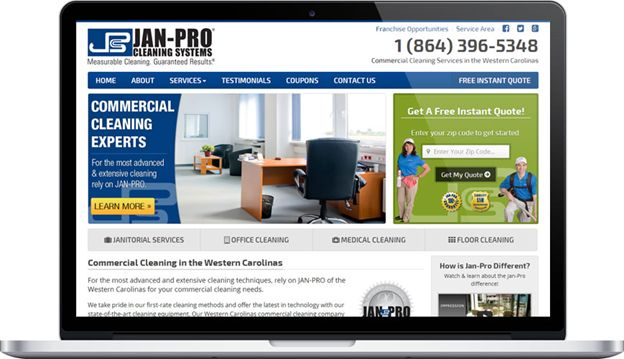 Digital Branding For Local Businesses 09