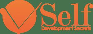 Self Development Secrets - Best Self-Help Books