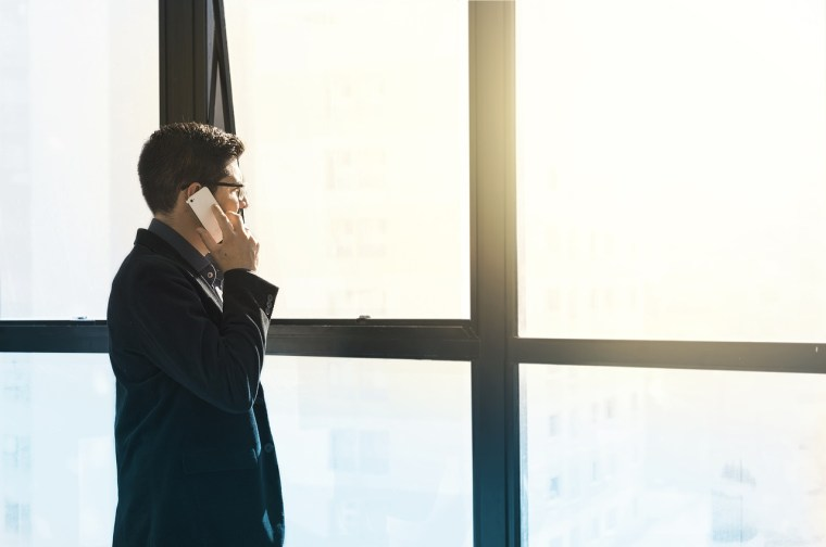 Go Further with These Multitasking Tips for Entrepreneurs