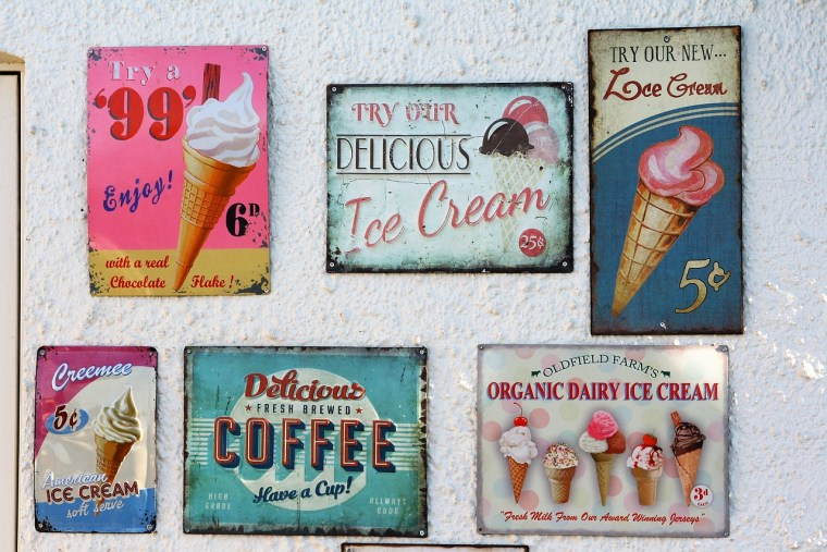 How Business Signs Benefit Your Business