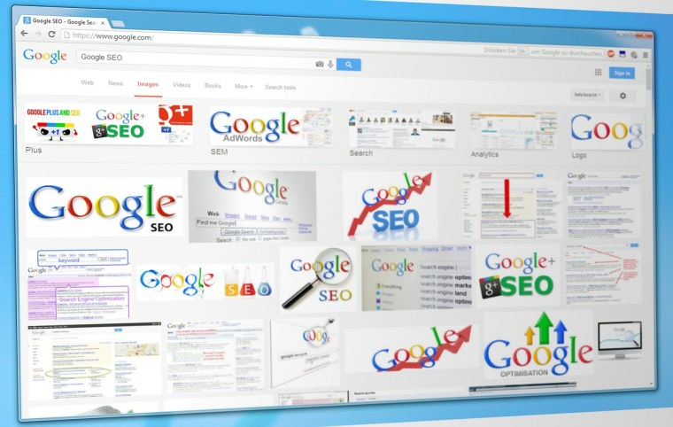 5 Powerful Local SEO Strategies for Small Businesses