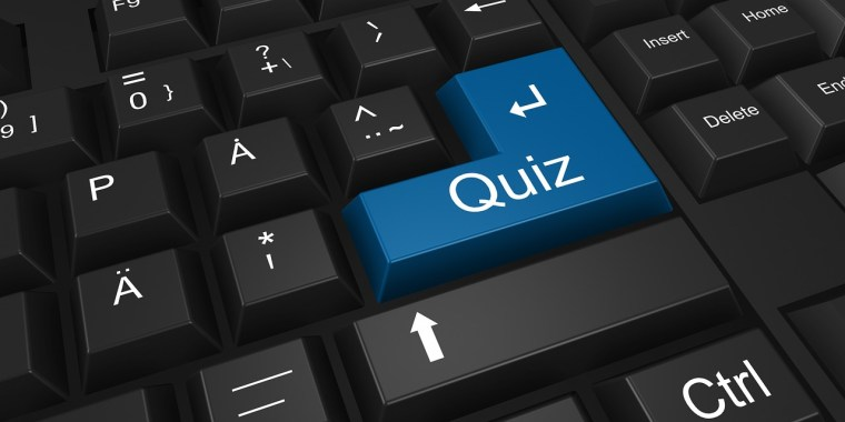 Four Ways You Can Use Quizzes as a Business Growth Hack