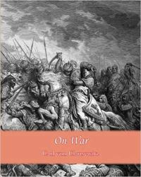 On War Cover