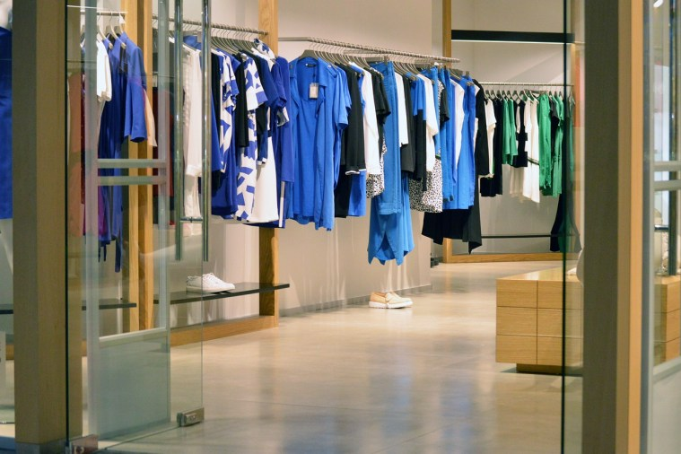 How to Protect Your Retail Business for Future Success