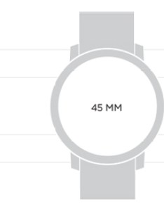 also watch sizing chart taki watches rh takiwatches