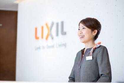 株式会社 LIXIL Advanced Showroom