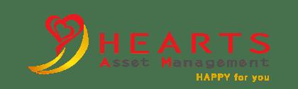 HEARTS Asset Management株式会社