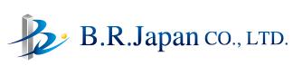 株式会社B.R.Japan