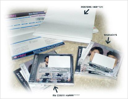 2u4u-package.jpg